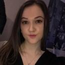 Maria Imbrea