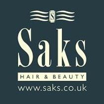 Saks (Cheadle, David Lloyd)