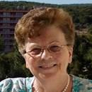 June Wodar