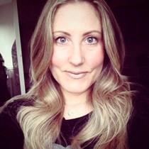 Carolyn Storer