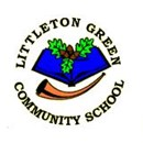 Littleton Green School