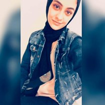 Asala Safwat
