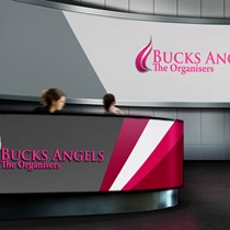 Bucks Angels