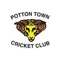 Potton Town Cricket Club