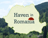 Haven in Romania