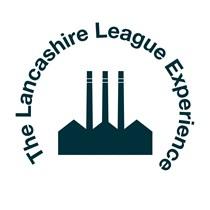 Lancashire League