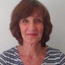 Alison Lecky