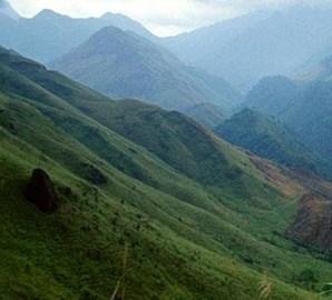 North Vietnam 2