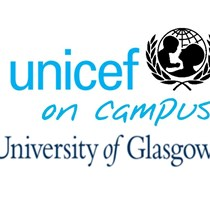 Gu Unicef On Campus