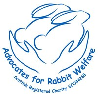 Advocates For Rabbit Welfare