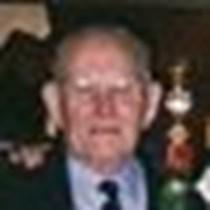 David Barton