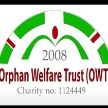 Orphan Welfare Trust