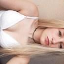Becky Broadhurst