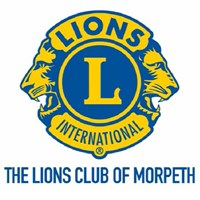 The Lions Club of Morpeth