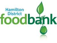 Hamilton District Foodbank