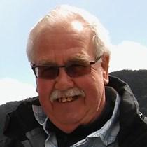 David  Cowcill