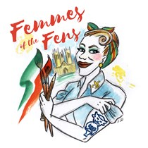 Femmes of the Fens