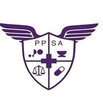 Portsmouth Pharmacy Society