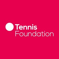 The Tennis Foundation