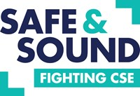 Safe & Sound Group