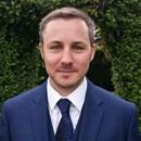 Oliver Balderston