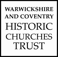 Warwickshire and Coventry Historic Churches Trust