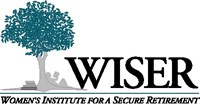 Women's Institute for a Secure Retirement (WISER)
