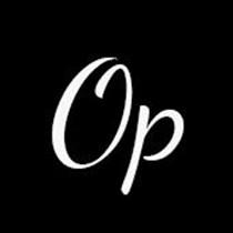 Ophiepius