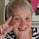 Great Nana Irene
