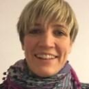 Sarah Hiscocks