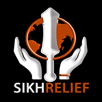 Sikh Relief