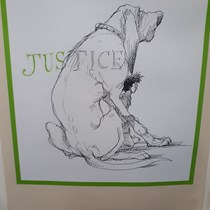 Justice Sweet Team