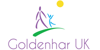 Goldenhar UK