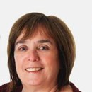 Marion Thomson