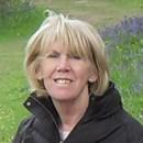 Shirley Cochrane