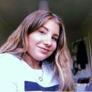Yasmin Staite