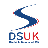 Disability Snowsport UK - The Skiers and Boarders Charity