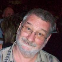 Colin Muddimer