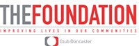 Club Doncaster Community Sport and Education Foundation UK