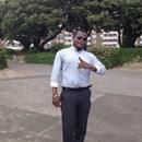 Damilare Awolalu