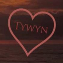 Love Tywyn