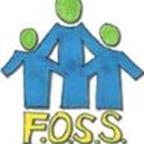 FOSS Friends of Staveley School