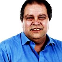 Terry Piccolo