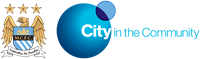 City in the Community Foundation