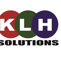 KLH Solutions