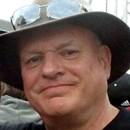 Steve Perett