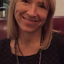 Joanne MacInnes