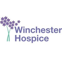 Winchester Hospice Fundraising Charity