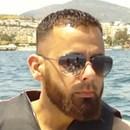Ishaaq Malik