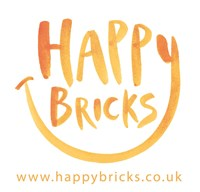 Happy Bricks Foundation